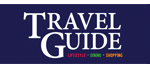 Travel Guide Singapore