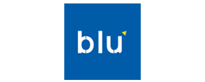 blu-gp