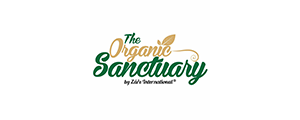 the-organic-sanctuary-gp