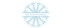 the-yoga-mandala-gp